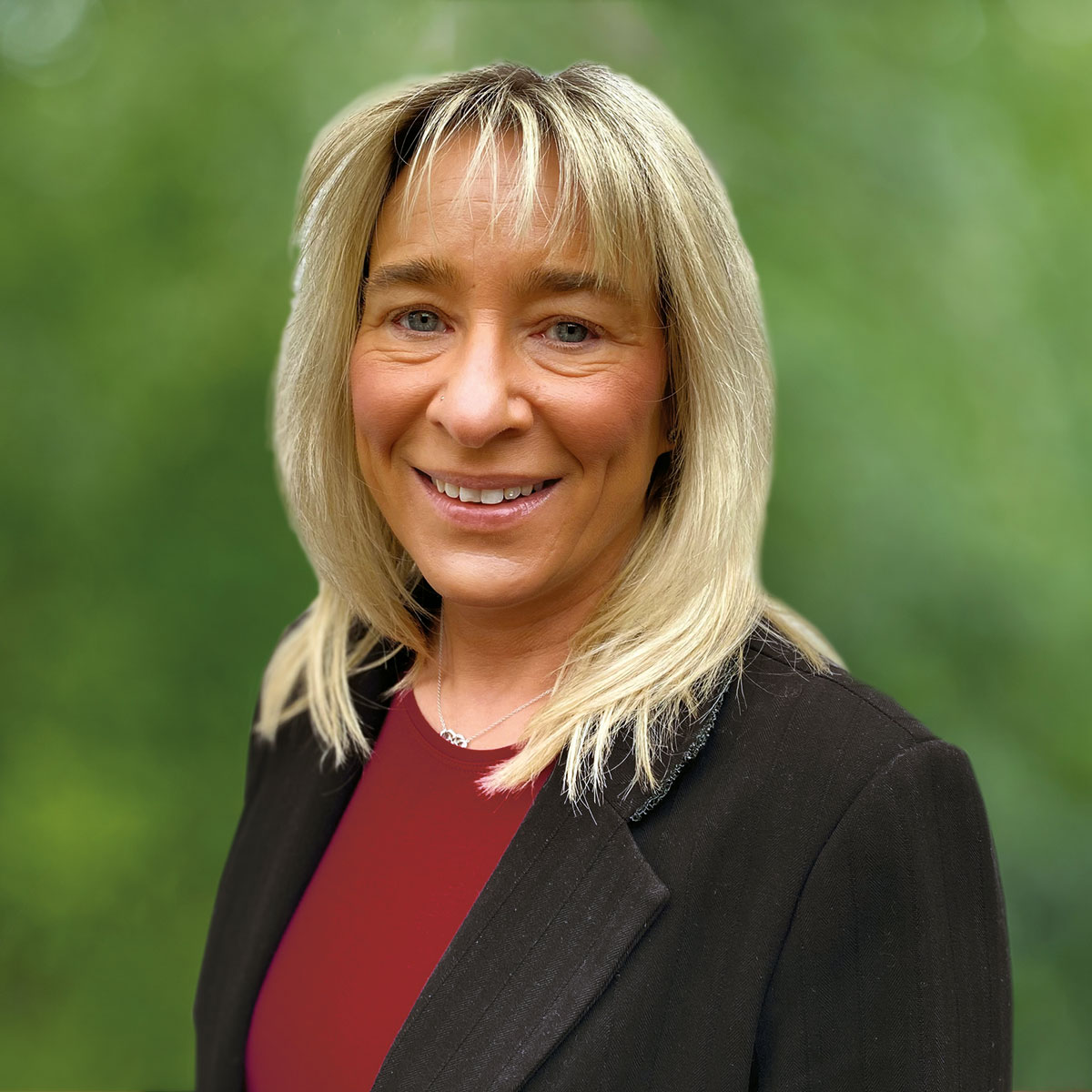 Carmen Büser